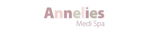 Annelies Medi Spa