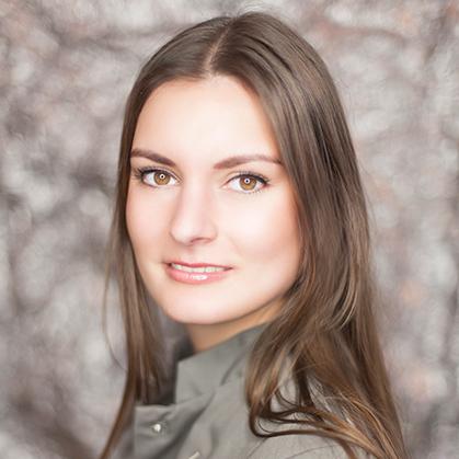 Personeel - Susan - Annelies Aarts - Medi Spa - Anti Aging