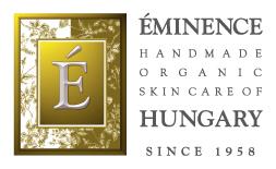 eminence-logo_text